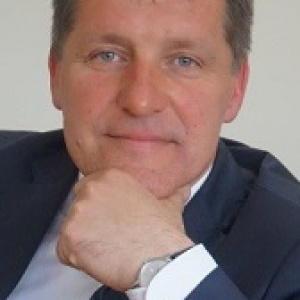 Wojciech Tarasiuk