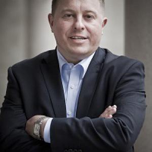 Robert Żyliński
