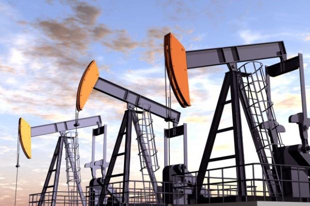 Norwegia zwiększyła wydobycie ropy