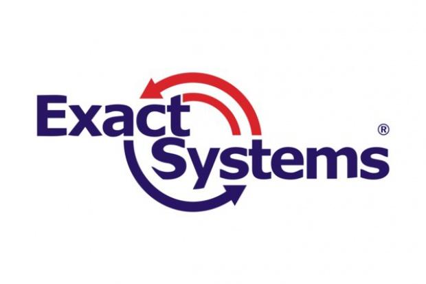Exact Systems przejmuje spółki CRS