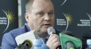 Polska Wschodnia kładzie nacisk na konkurencyjność i inwestowanie w ludzi