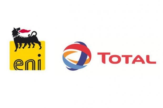 Total kupuje technologię od Eni