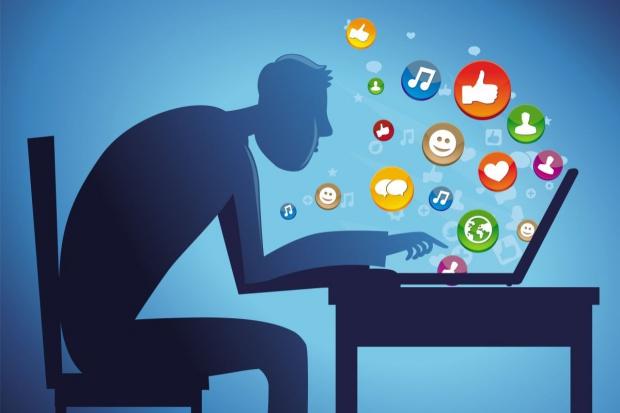 """Ekspert: Facebook nie wprowadzi """"anty-lajków"""""""