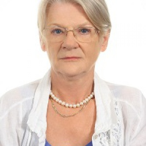 Barbara Bień