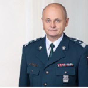 Mirosław Sienkiewicz