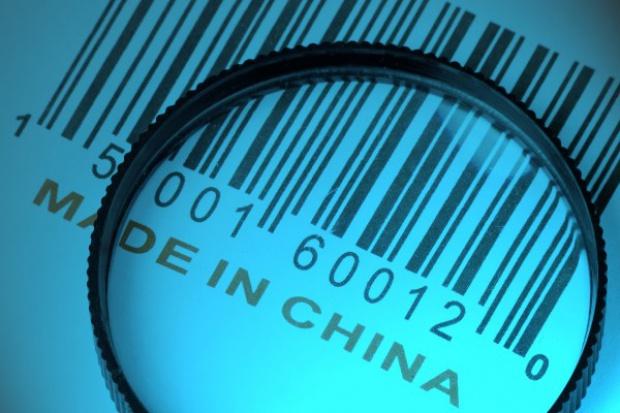 Status gospodarki rynkowej dla Chin to utrata 3,5 mln miejsc pracy w Europie