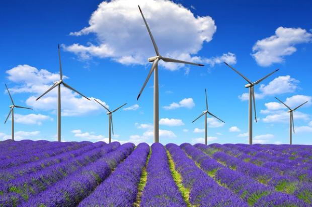 Greenpeace: świat stać na rezygnację z paliw kopalnych