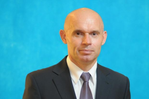 GIG: Stanisław Prusek nowym dyrektorem naczelnym
