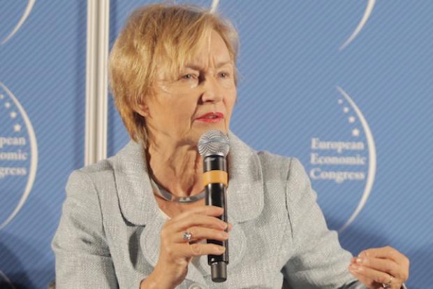 NCBiR: 200 mln zł na badania dla konsorcjów nauki i biznesu