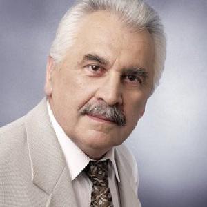Edward Kozłowski