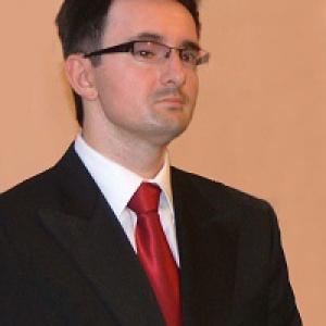 Robert Kranc