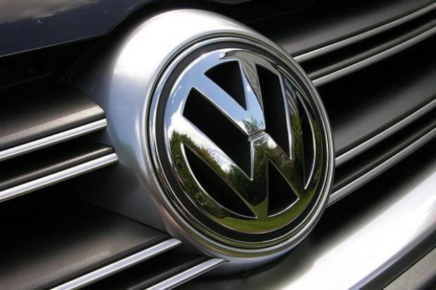 Władze Korei Płd. biorą pod lupę samochody VW i Audi