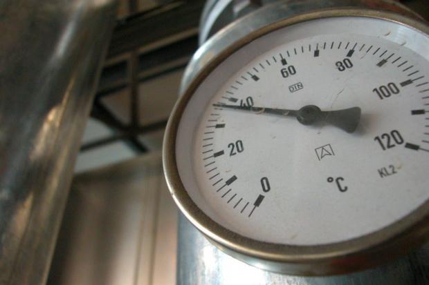 Czy będzie coraz więcej ciepła z OZE?