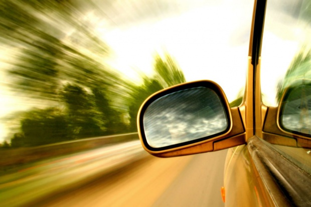 Volkswagen: afera może dotyczyć 11 mln aut. Prezes straci stanowisko?