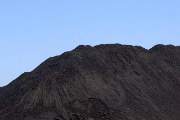 KW: możliwość popełnienia przestępstwa na terenie kopalni Piekary