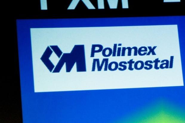 Polimex-Mostostal: harmonogram scalenia akcji ustalony