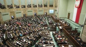 Koniec kadencji Sejmu kosztuje nas miliony