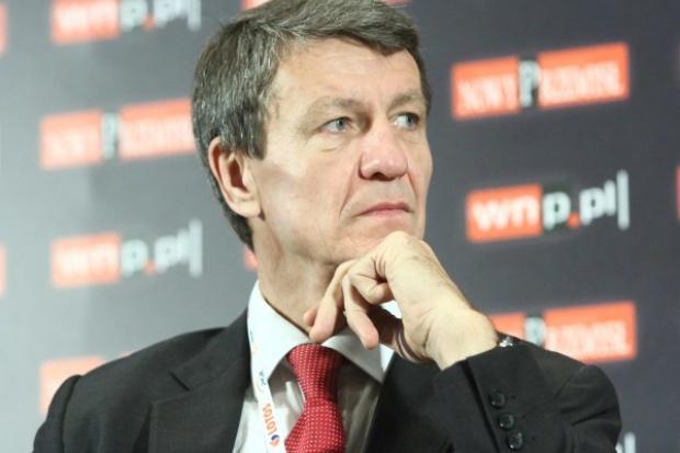 Szef MSP o wezwaniu Enei na akcje Bogdanki