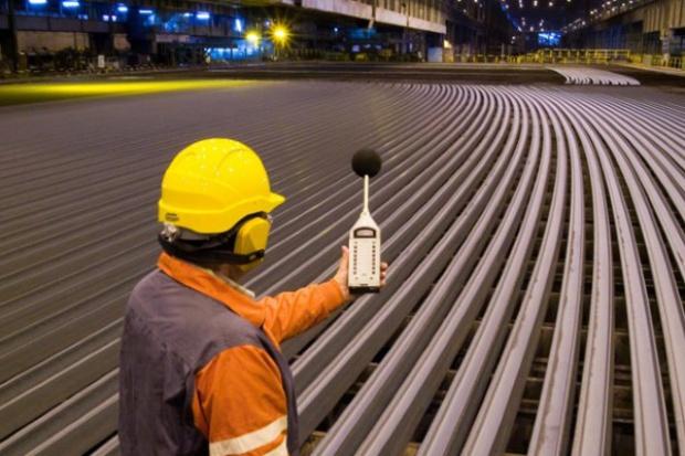 ArcelorMittal inwestuje w koksownię Gijon