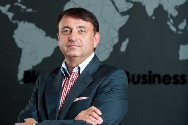 Bogdan Fiszer, prezes Conbeltsu, o końcu dyktatu spółek węglowych