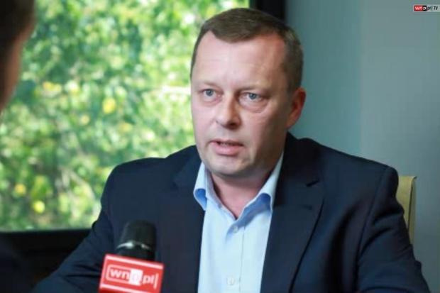 Kopex zwiększył sprzedaż do Rosji o 100 proc.