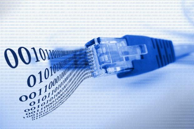 Dostęp do Internetu po światłowodach ma już ponad 60 proc. polskich firm