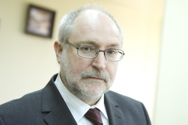 Prezes URE: rośnie konkurencja na rynku energii