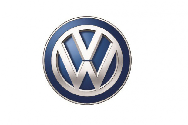 Specjalne posiedzenie prezydium rady nadzorczej VW AG