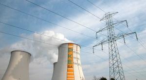 Zamet wykona konstrukcję bloku dla Elektrowni Jaworzno