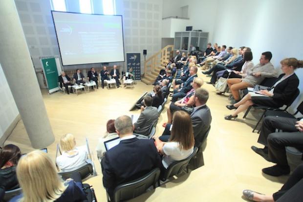 Wschodnia Polska chce być bramą na Zachód dla wschodnich sąsiadów