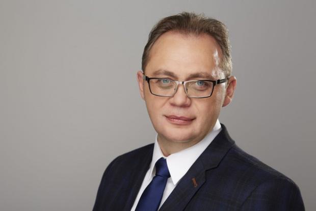 Były wiceprezes KGHM, nowym prezesem KGHM International