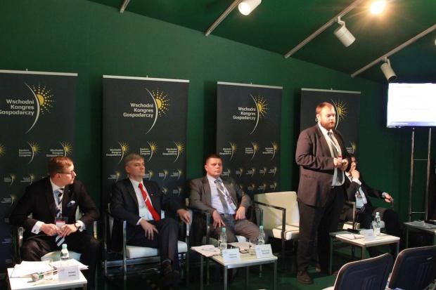 Polska i Litwa mają dobre perspektywy dla współpracy