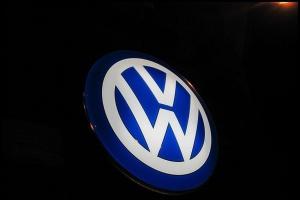 Na czele koncernu Volkswagen ma stanąć szef Porsche