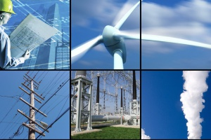 PSEW: OZE w podstawie, węgiel zabezpieczeniem stabilności