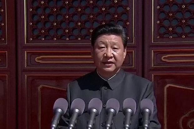 Prezydent Chin w Waszyngtonie. Główny temat: cyberataki