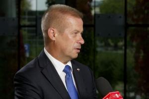 II WKG: co dla młodych Polaków zamiast emigracji?