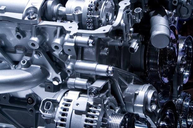 Afera VW zmieni system testowania silników diesla?