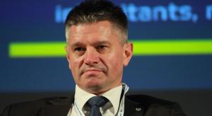 J. Kapica: wykorzystamy czas na rozbudowę przejść