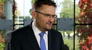 Na GPW jest za dużo banków i energetyki, a za mało firm z Polski Wschodniej