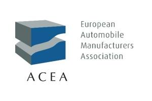 ACEA o rynku pojazdów użytkowych: prawie same wzrosty