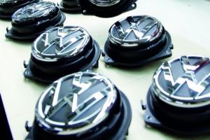 CEO marki VW Samochody Osobowe: robimy co możemy