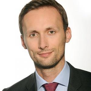 Filip Gorczyca