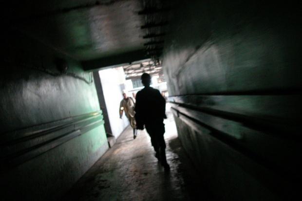 Związkowcy z Brzeszcz przeciwni sprzedaży kopalni RSG