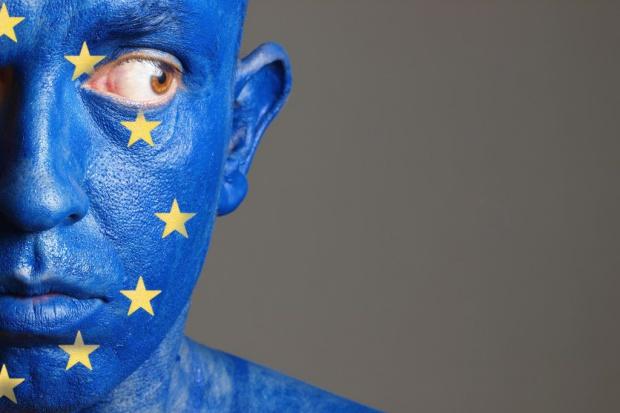 Uchodźcy vs Nord Stream 2. Co z tą europejską solidarnością?