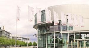 Skandal w Volkswagenie dotyczy 2,1 mln samochodów Audi