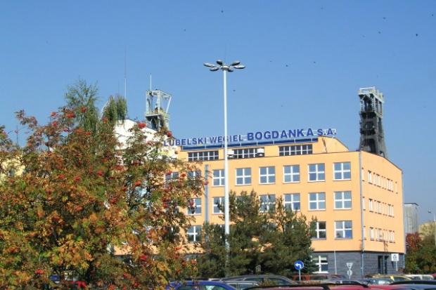 Zarząd Bogdanki: wezwanie Enei jest zgodne z interesem spółki