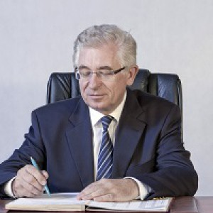 Tadeusz Wenecki