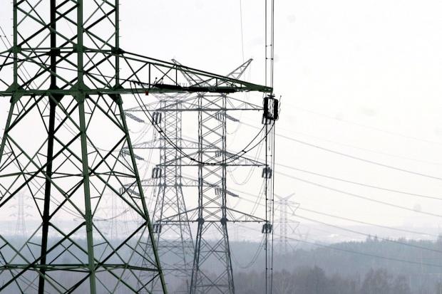 Inwestycje energetyczne w Polsce Wschodniej: ile zrobiono, ile trzeba zrobić?