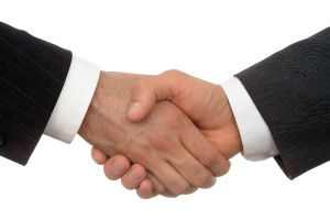 Brytyjski fundusz private equity ma zgodę na zakup FM Banku PBP