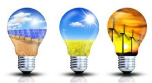 Eksperci: inwestować w branże zapewniające bezpieczeństwo energetyczne